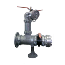 hard-Stand-Suction-Assy