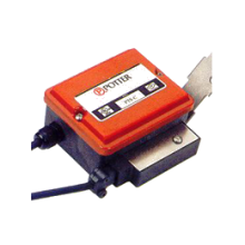 Potter-PTS-C-Tamper-Switch