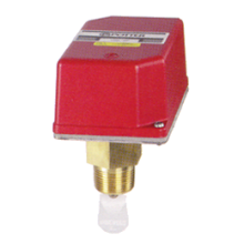 Potter-Water-Switch-For-Sma