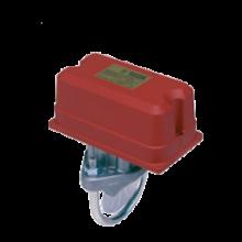 Waterflow-Alarm-Switch