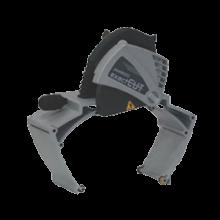 Exactcute-Pipe-Cutters