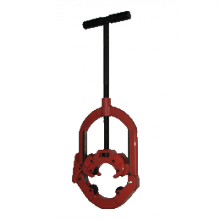 Portable-pipe-Cutters