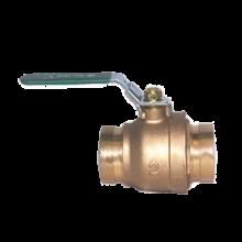 bronze-ball-valve-grooved-e