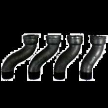 DN25-Offset-Adaptors