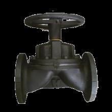 anubar-diaphragm-valve