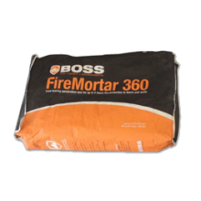 BOSS-Fire-Mortar-360
