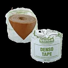 Denso-Tape