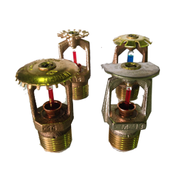 Fire sprinkler heads repipe connection fire sprinkler heads mozeypictures Images