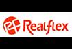 realflex